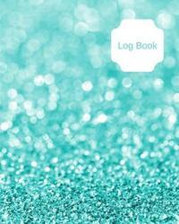 Log Book by Betty Lynn Publications