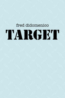 Target by fred didomenico