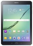 """9.7"""" Samsung Galaxy Tab S2 32GB - Black"""
