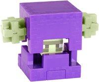 """Minecraft: 6"""" Basic Figure - Shulker"""