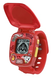 Vtech: Paw Patrol Learning Watch - Marshall
