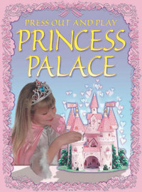 Princess Palace