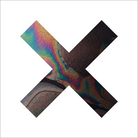 Coexist by The XX