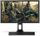"27"" BenQ 144Hz 1ms 3D Ultimate Gaming Monitor"