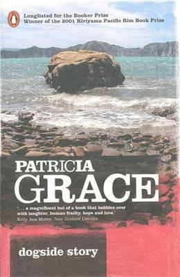 Dogside Story by Patricia Grace