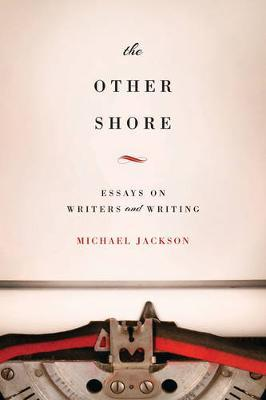 The Other Shore by Michael Jackson image