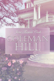 Coleman Hill by June Thomas Cook image