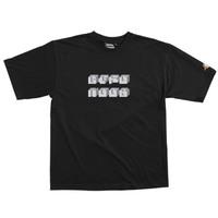 GTFO - Tshirt (Black) for  image
