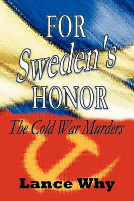 For Sweden's Honor image