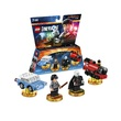 LEGO Dimensions Team Pack - Harry Potter (All Formats) for