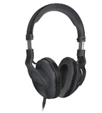 ROCCAT Cross Multi-Platform Over-Ear Stereo Gaming Headset for