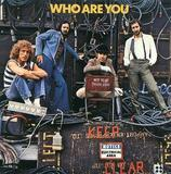 Who Are You (LP) by The Who