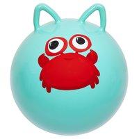 Sunnylife Hopper Ball - Crabby