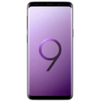 Samsung Galaxy S9+ 64GB - Lilac Purple