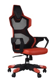 E-Blue Cobra Mesh Gaming Chair for