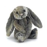 Jellycat: Bashful Bunny - Cottonail