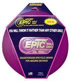 Aerobie Epic Driver Golf Disc