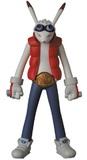 UDF: Summer Wars - King Kazuma Figure