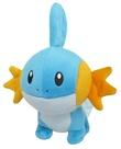 Pokemon: Mudkip Plush (Small)