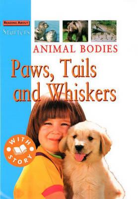 Animal Bodies by Stewart Ross