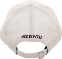 Harry Potter: Hedwig Lace Cap image