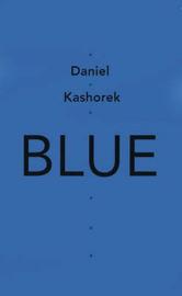 Blue by Daniel Kashorek image