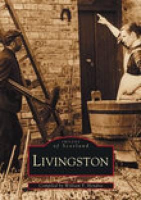 Livingston by William Fyfe Hendrie