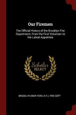Our Firemen image