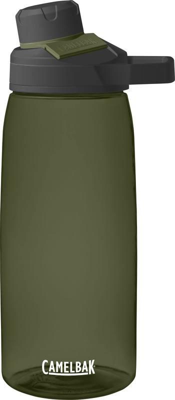CamelBak: Chute Mag - Olive (1L)
