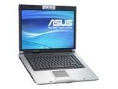 Asustek Notebooks F5R 15.4' T2350 1.86G 1G 120G ATi300 VISTHOM