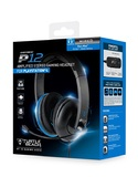Turtle Beach Ear Force P12 Gaming Headset (PS4 & PS Vita) for PS4