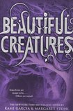 Beautiful Creatures Complete Box Set (Caster Chronicles 1-4, Paperback) by Kami Garcia