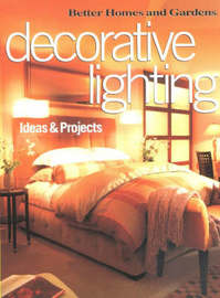 Decorative Lighting by Better Homes image