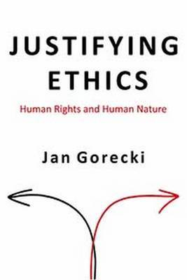 ama journal of ethics peer reviewed