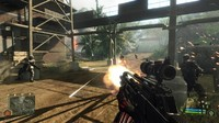 Crysis Special Edition for PC Games image
