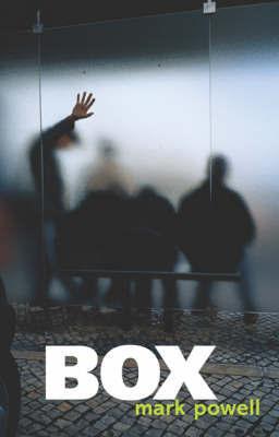 Box by Mark Powell