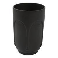 Nomad Pot (Large) - Black image