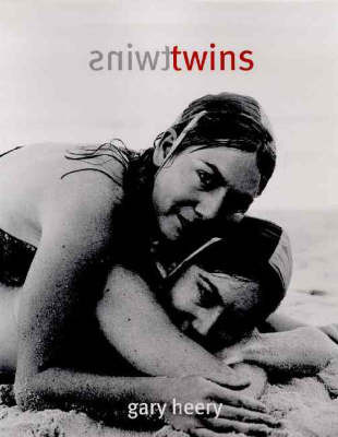Twins by Gary Heery