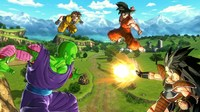 Dragon Ball Xenoverse for Xbox One image