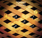 Tommy: A Bluegrass Opry by The HillBenders
