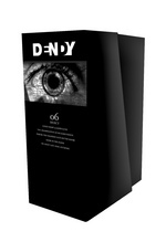 Dendy Select Collection 2006 (5 Disc Box Set) on DVD