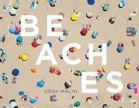 Beaches by Gray Malin Enterprises (Inc.,)
