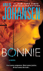 Bonnie by Iris Johansen