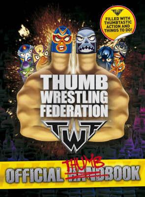 Thumb Wrestling image