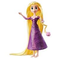 Disney Princess: Tangled Rapunzel - Story Figure