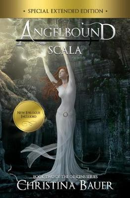 Scala Special Edition by Christina Bauer