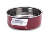 Goldair - Kitchen Scales - Red