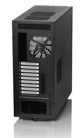Fractal Design Define XL R2 Full Tower Case (Black) image