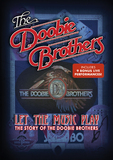 The Doobie Brothers: Let the Music Play DVD