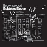 Brownswood Bubblers Eleven by Gilles Peterson